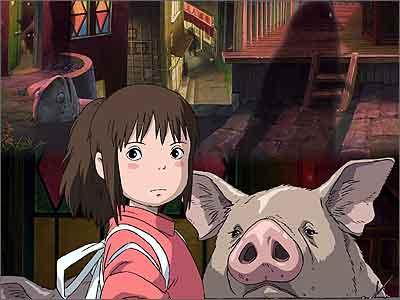 En iyi animasyon filmleri