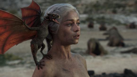 Game Of Thrones 2 Sezon Ne Zaman Başlayacak Farketmeznet