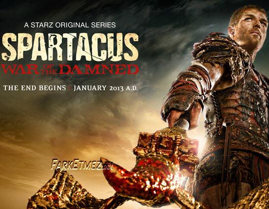 spartacus wod