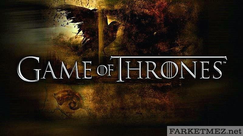 Game Of Thrones 6. Sezon