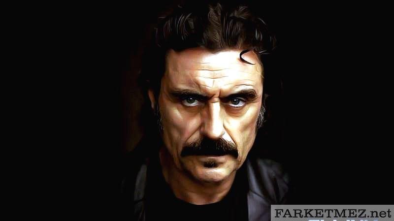 Game Of Thrones Ian McShane