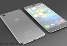 iphone 7 konsept tasarimi