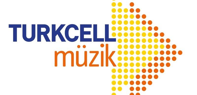 Turkcell Muzik