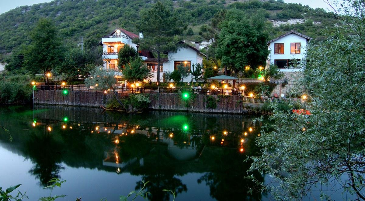 Istanbulda a va otelleri for Istanbul hoteller