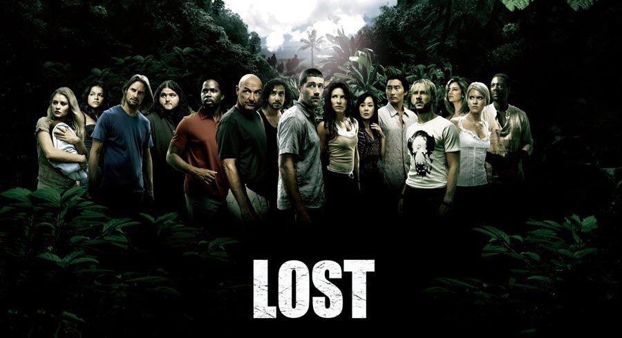 Lost 6. Sezon 16. Bölüm