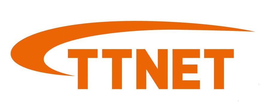 TTNet Çalışması İnterneti Karıştırdı