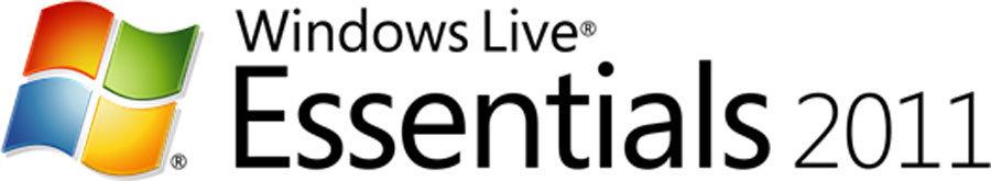 Windows Live Essentials 2011 Türkçe Olarak Yayınlandı