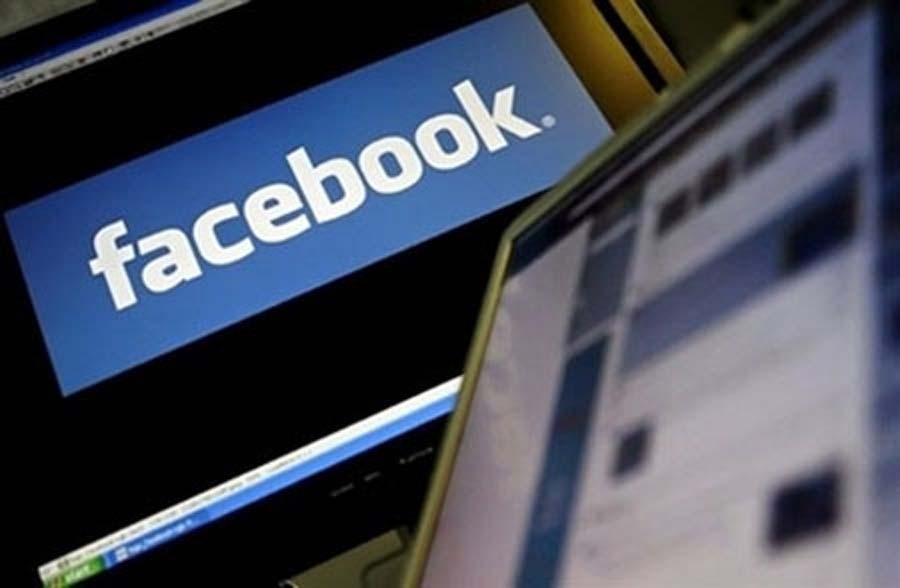 Facebook Hesabınızın Hacklenmemesi İçin Ne Yapmalısınız?