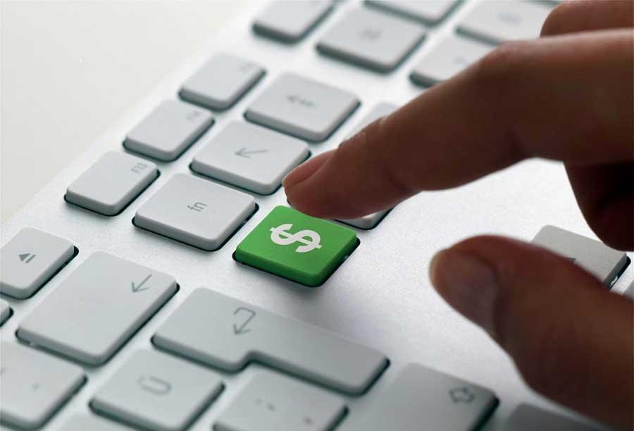 En Çok Para Kazanan 10 Blog Sitesi