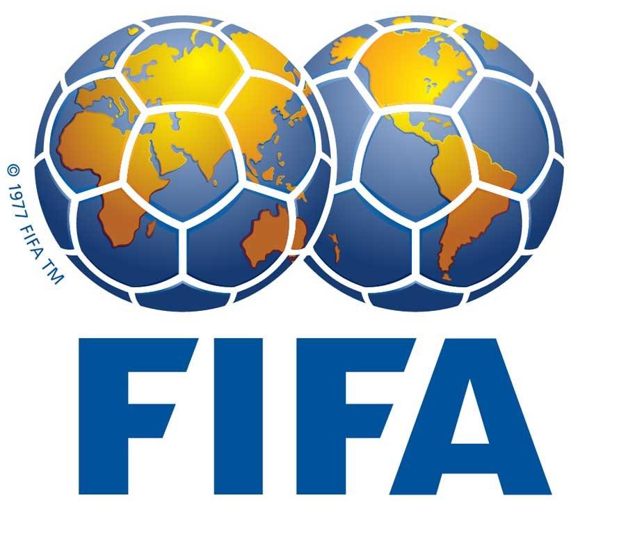 Fifa 2010 Yılın 11'i