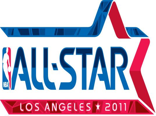 NBA All Star 2011 – Los Angeles