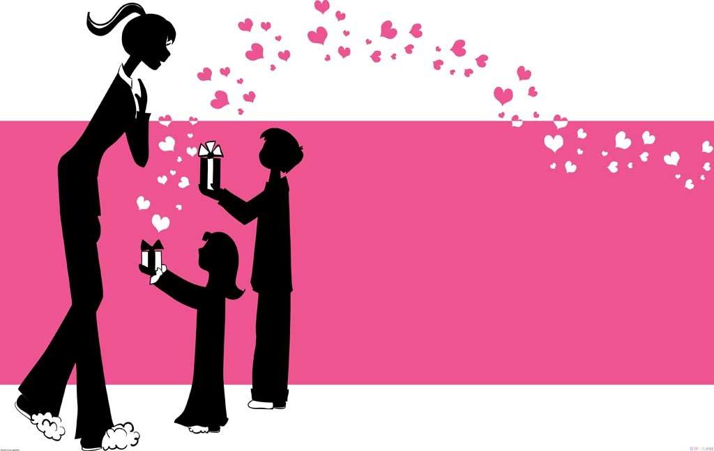 Anneler Günü Reklamları