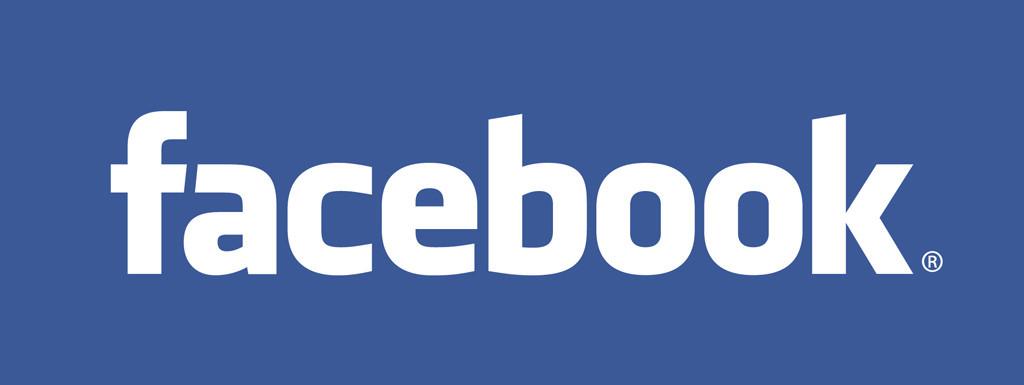 Facebook'ta Spam Uygulamalar Nasıl Silinir?