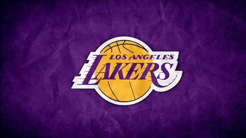Lakers Erken Veda Etti