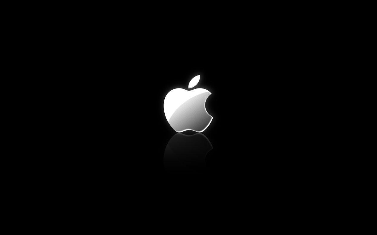 Apple Ürünlerinin Sırrı Ne ?