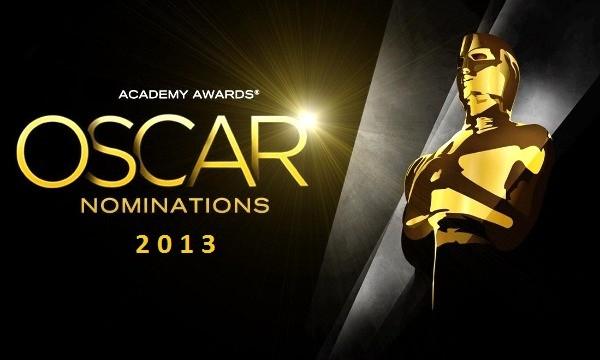 2013 Oscar Ödüllerini Kimler Kazandı ?