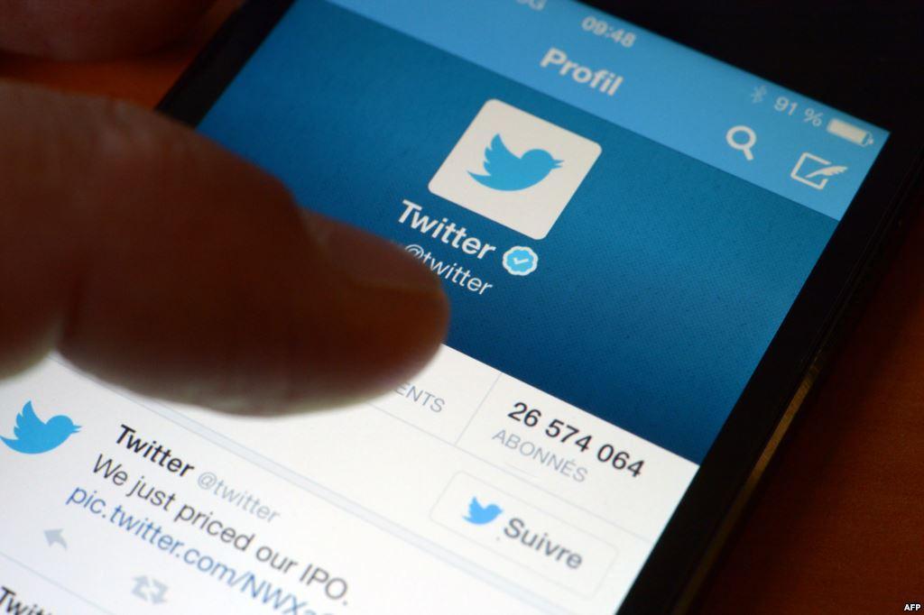 Twitter'a Erişim Engeline DNS ve VPN Çözümü