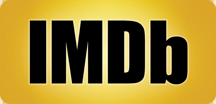 IMDB Nedir? Puanlama Sistemi Nasıl İşler?