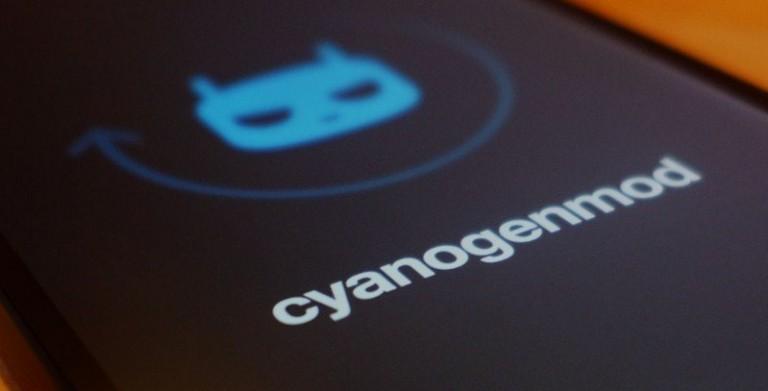 Android Cihazlarınızda Kullanabileceğiniz En İyi 3 Rom