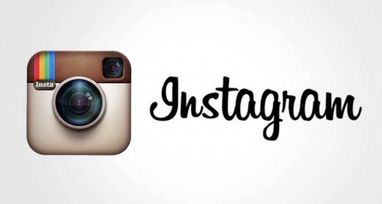 Instagram Arama Geçmişini Tamamen Silme Sorunu