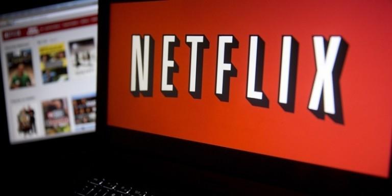 Netflix Hakkında Merak Edilen 3 Soru