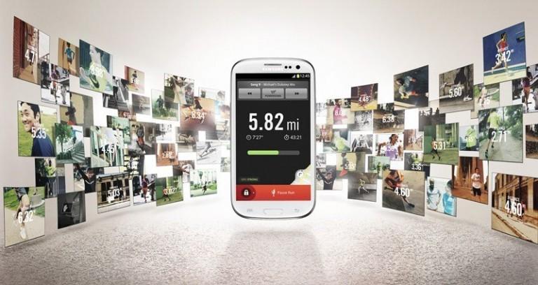 Spor Yapanlar İçin En İyi 3 Google Play Uygulaması