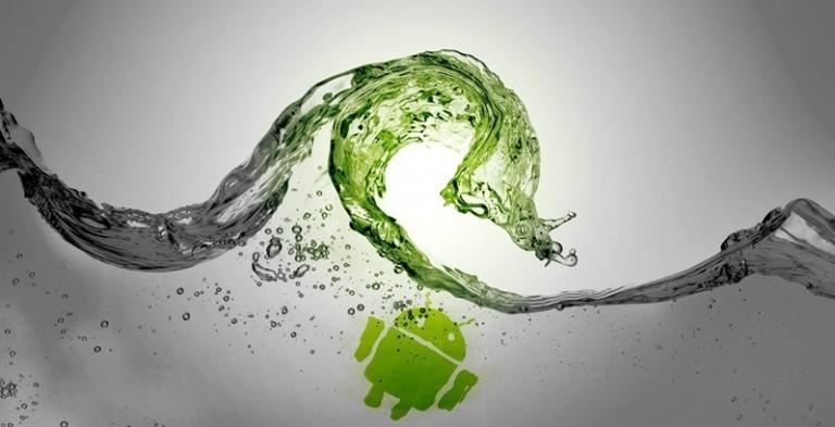 Android Cihazınızı Yeniden Yaratacak 4 Uygulama