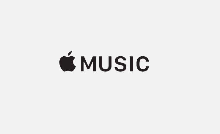 Apple Music Hakkında Bilmeniz Gerekenler
