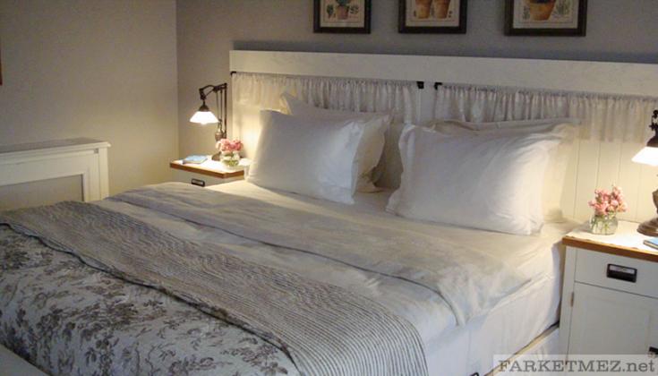 Casa Lavanda Butik Hotel - 2