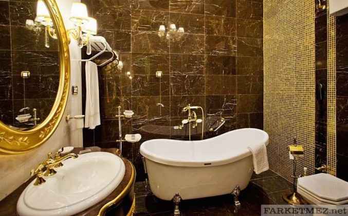 Limak Thermal Boutique Hotel - 3