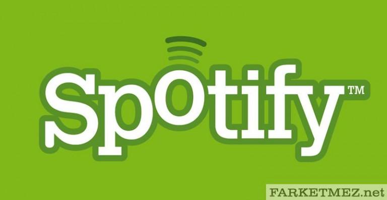 Spotify Premium Kullanmanız İçin 5 Sebep