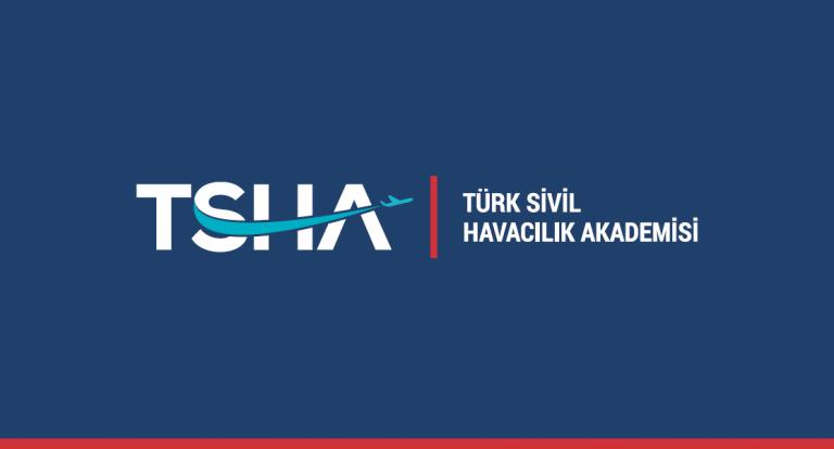 Türk Sivil Havacılık Akademisi İstanbul'da Kuruluyor!